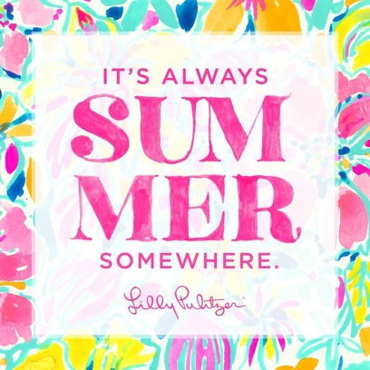 lilly quote3