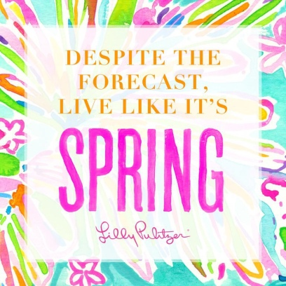 lilly quote4